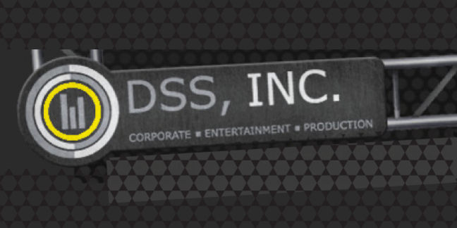 Cropped dss inc logo
