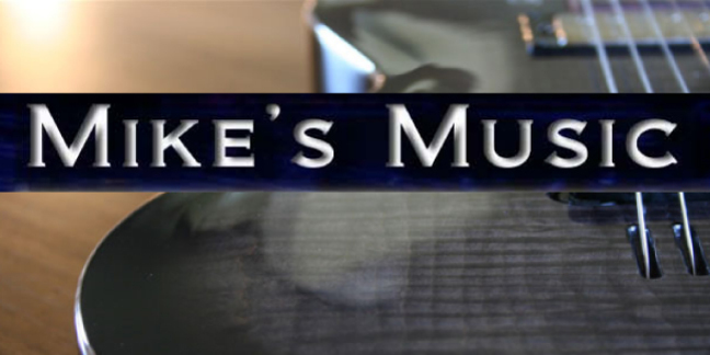 Cropped mike s music logo