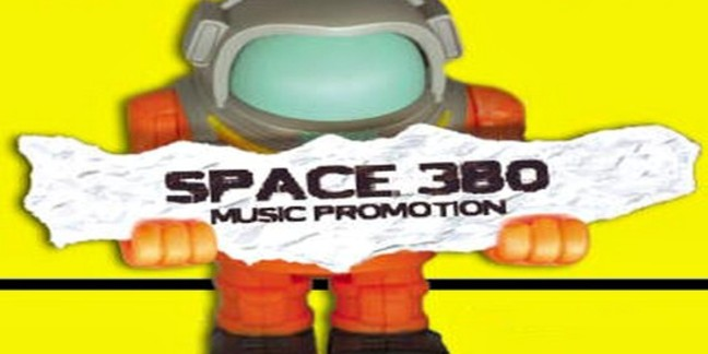 Cropped space380 1 cr