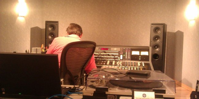 Cropped trutone mastering1