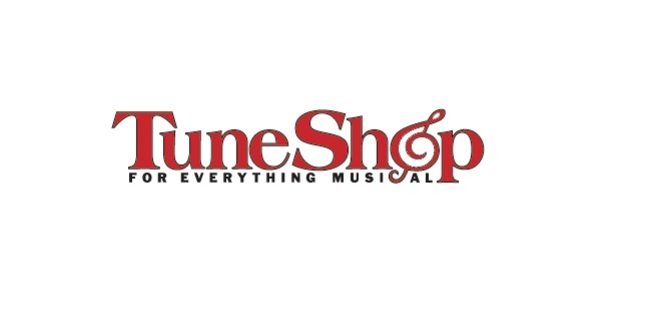 Cropped tune shop