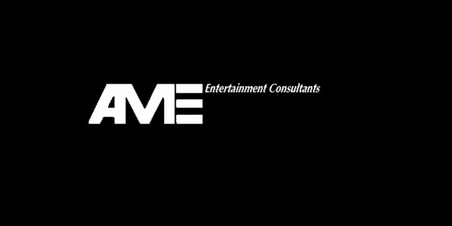 Cropped ame entertainment consultants