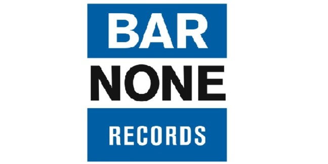 Cropped bar none records