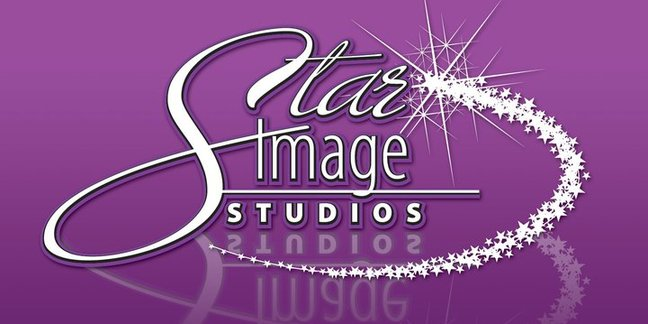 Cropped star image studios