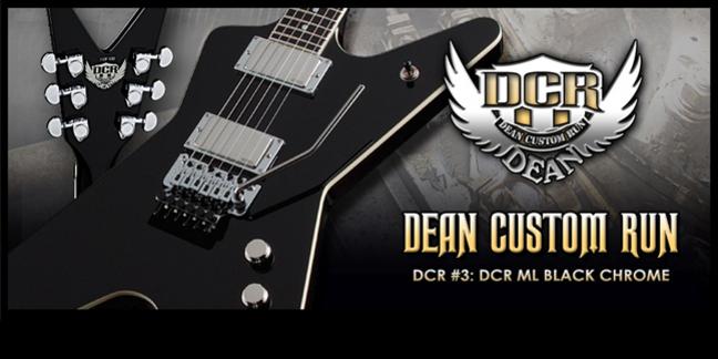 Cropped dean custom run  3
