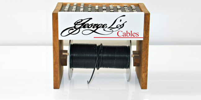 Cropped george l cables spool