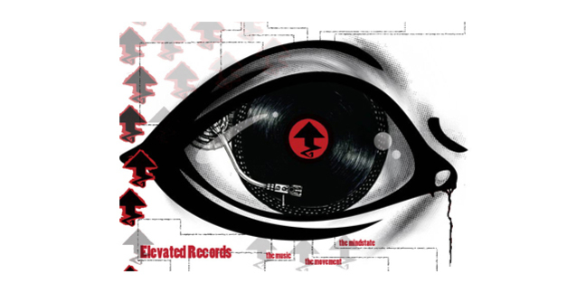 Cropped elevated records logo 1