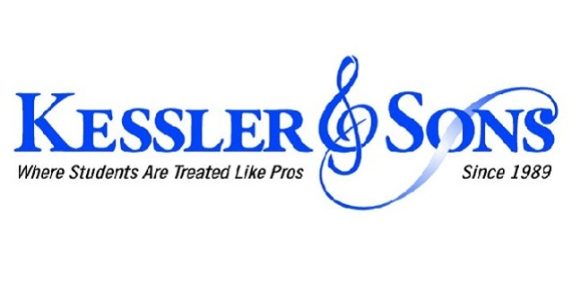 Cropped kessler and sons