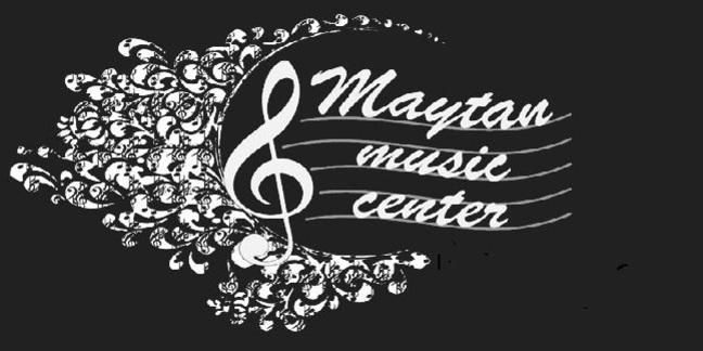Cropped maytan music center