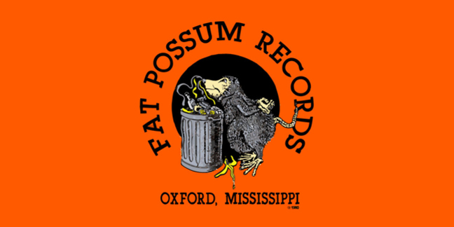 Cropped fat possum records logo