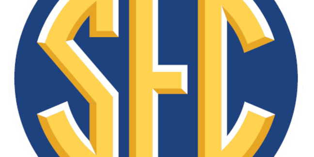 Cropped sec new logo