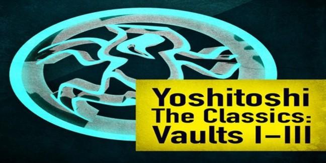 Cropped yoshi 8 cr