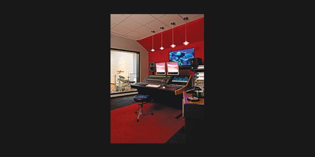 Cropped jupiter studios 1