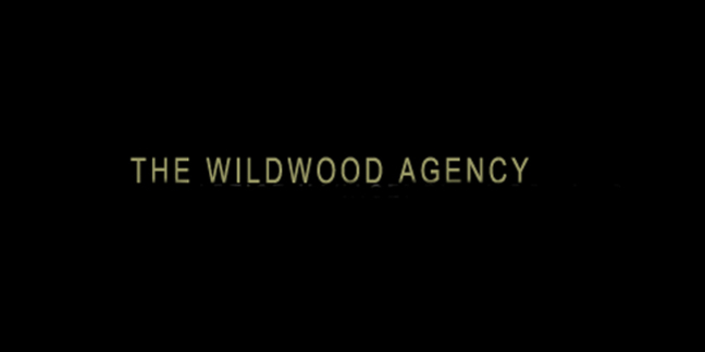 Cropped wildwoodlogo
