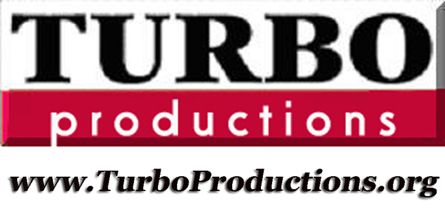 Cropped turbo productions logo