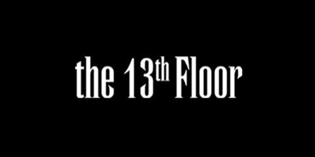 13th floor 39 s profile musicpage for 13th floor contact number