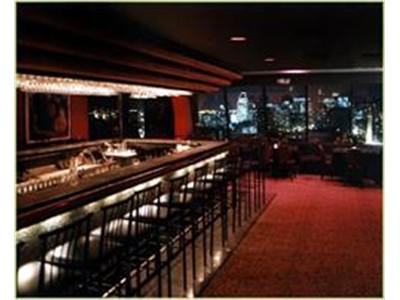 13th floor 39 s profile musicpage for 13th floor address