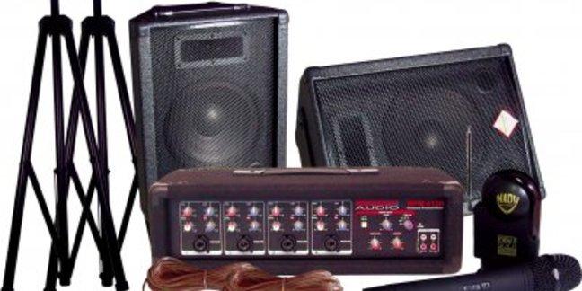 Cropped nady sound system 339.