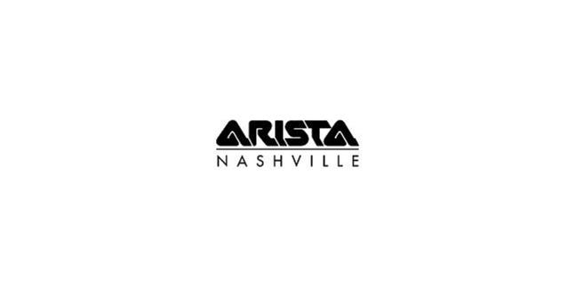 Cropped arista nashville 1