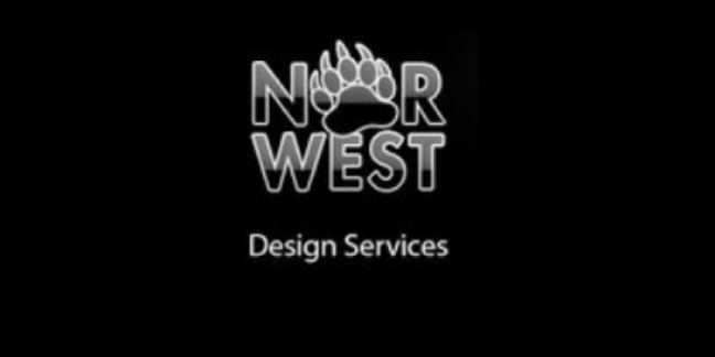 Cropped norwest design services logo