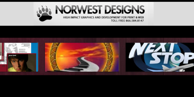 Cropped norwest designs clients