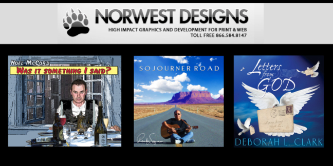 Cropped norwest design projects