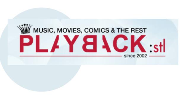 Cropped playback.stl logo