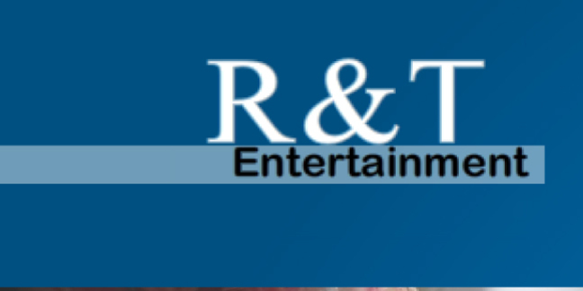 Cropped r and t entertainment