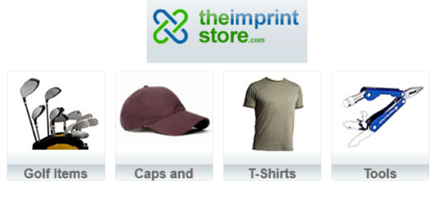 Cropped the imprint store2
