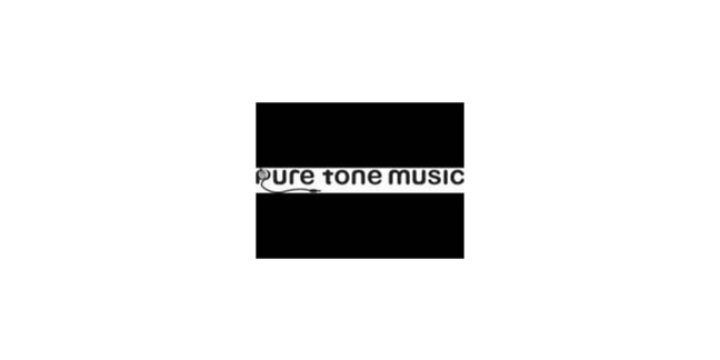 Cropped pure tone music 1