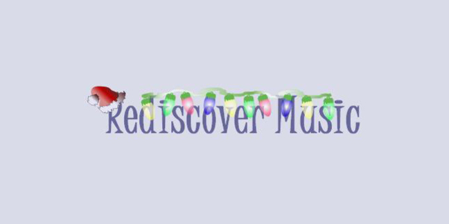 Cropped rediscover music 1