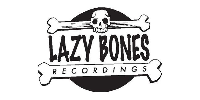 Spielen Sie Lazy Bones Freeway kostenlos im Demo Mode von Spinmatic