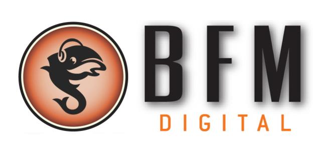 Cropped bfm logo