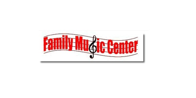 Cropped family music center