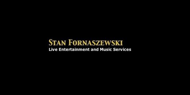 Cropped fornaszewski music store