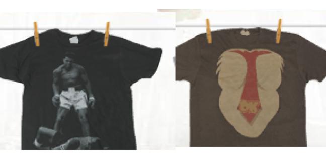 Cropped t shirts .com shirts