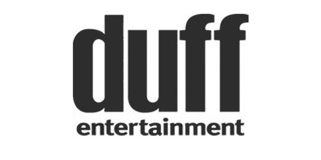 Cropped duff1