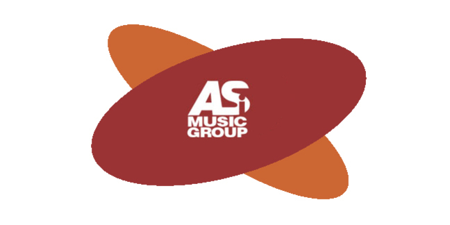 Cropped asi music group logo