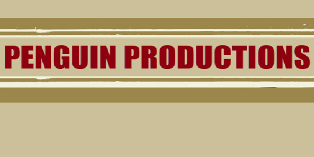 Cropped penguin productions logo