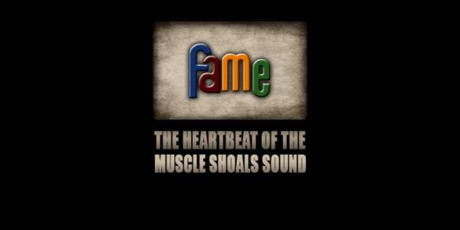 Cropped fame studios logo