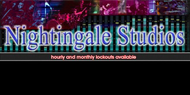 Cropped nightingale studios logo