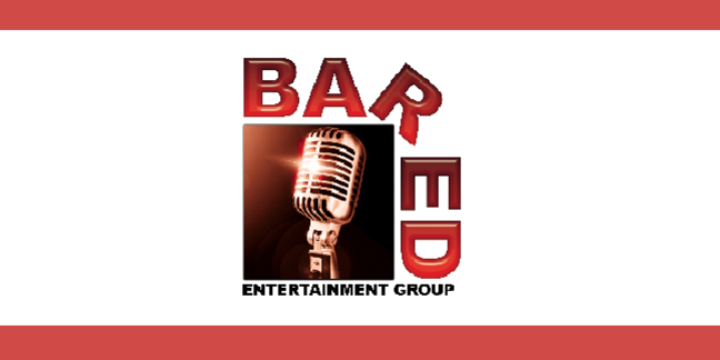 Cropped bared entertainment.logo