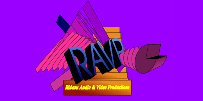 Cropped rideau audio video productions logo
