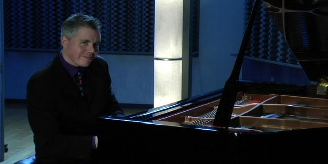 Cropped evan at piano 3