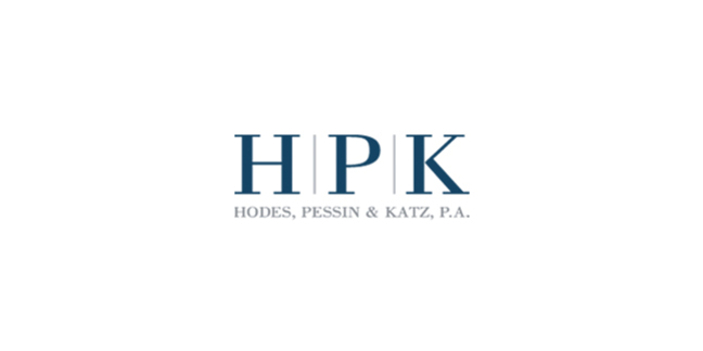 Cropped hpk1updated