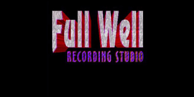 Cropped fullwell1updated