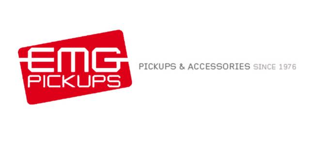 Cropped emg logo