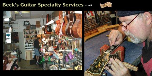 Cropped becks guitar pic1