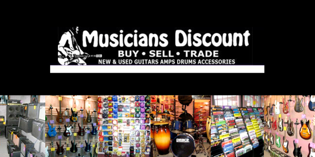 Cropped musicians discount pic1