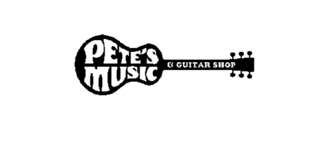 Cropped Pete S Music And Guitar Shop Logo